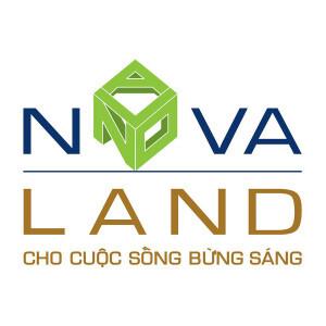 Novaland - Công Ty CP Tập Đoàn Đầu Tư Địa Ốc Nova