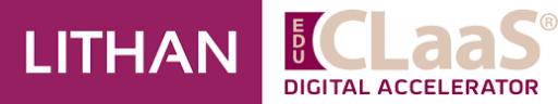 Lithan Academy Pte Ltd