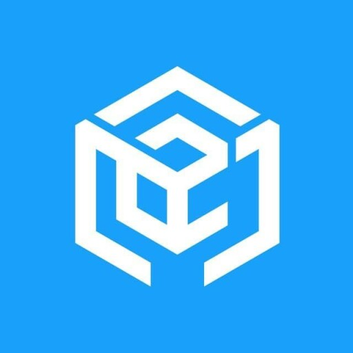 Cmlabs.co