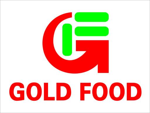 Công Ty TNHH Chế Biến Thực Phẩm Goldfood