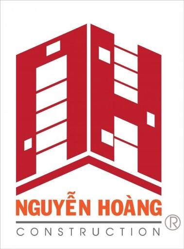 Công Ty CP Đầu Tư Xây Dựng Nguyễn Hoàng