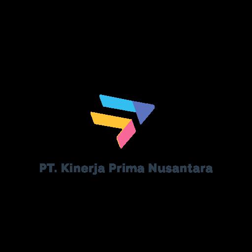 Pt. Kinerja Prima Nusantara