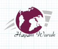 Hayam Wuruk Management Pt