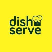 Dishserve