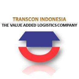 Transcon Indonesia