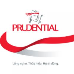 Công Ty Bảo Hiểm Prudential Vn