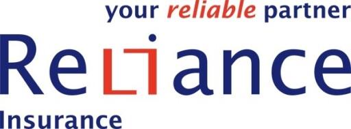 Pt Asuransi Reliance Indonesia