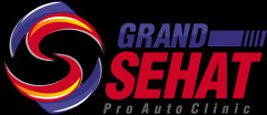 Grand Sehat