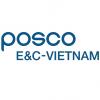 Posco E&C Vietnam