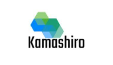 Pt. Kamashiro Indonesia