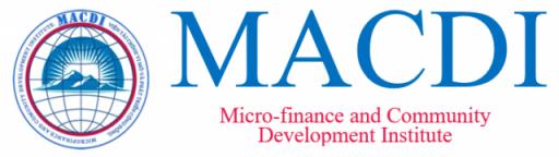 Viện Tài Chính Vi Mô Và Phát Triển Cộng Đồng Việt Nam (Macdi)