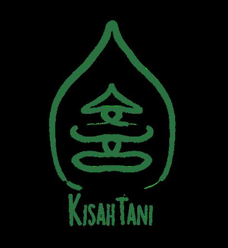 Kisahtani