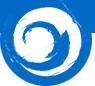 Công Ty TNHH Thương Mại Tcs Việt Nam logo