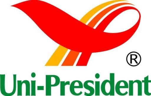 Công Ty TNHH Uni-President Việt Nam