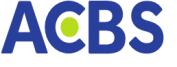 Công Ty TNHH Chứng Khoán Acb - Chi Nhánh Hải Phòng