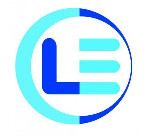 Công Ty TNHH Leotrans Shipping