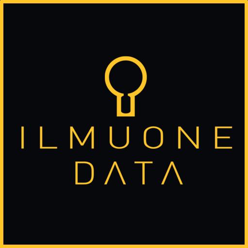 Ilmuone Data