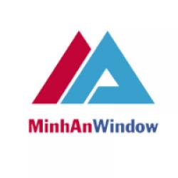 Minh An Window