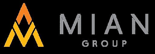 Công Ty Cổ Phần Tập Đoàn Minh Anh (Mian Group)