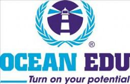 Hệ Thống Anh Ngữ Quốc Tế Ocean Edu