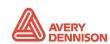 Avery Dennison Ris Vietnam Co., Ltd.