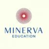 Công Ty TNHH Tâm Lý Và Giáo Dục Minerva