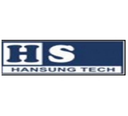 Công Ty TNHH Hansung Tech