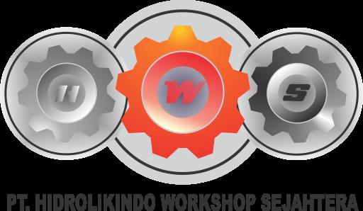 Pt Hidrolikindo Workshop Sejahtera