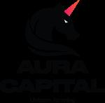 Công Ty Cổ Phần Aura Capital