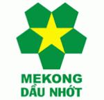 Công Ty Cổ Phần Hóa Dầu Mekong Petro