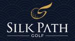 Công Ty Cổ Phần Sân Golf Silk Path