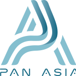 Công Ty Cổ Phần May Pan Asia