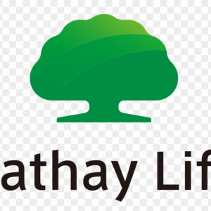Cathay Life Việt Nam