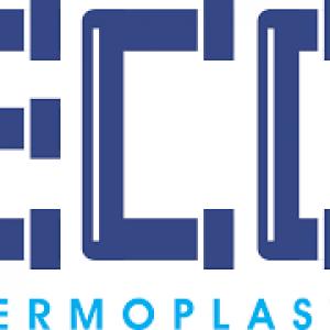 Công Ty TNHH Eco Thermoplastic Việt Nam