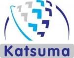 Công Ty Cổ Phần Thương Mại Và Dịch Vụ Katsuma