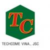 Công Ty Cổ Phần Techcome Vina