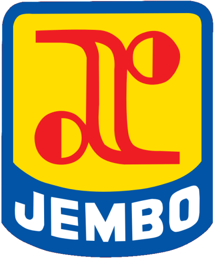 Pt. Jembo Cable Company Tbk
