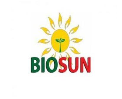 Công Ty TNHH Bio Sun