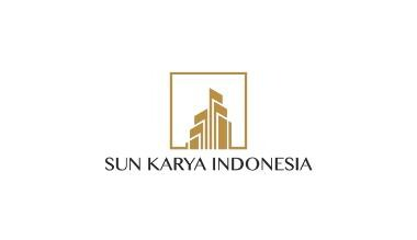 Pt. Sun Karya Indonesia
