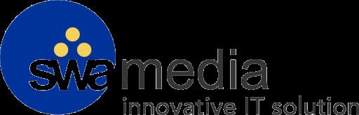 Swamedia Informatika Pt