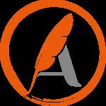 Yayasan Pendidikan Avicenna Prestasi