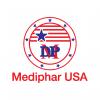 Công Ty TNHH Mediphar Usa