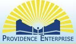 Công Ty TNHH Providence Enterprise (Việt Nam)