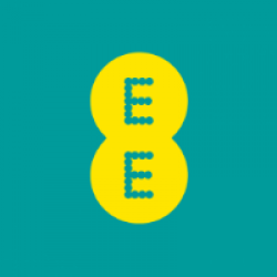 Ee Engineering & Trading Joint Stock Company
