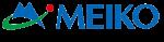 Công Ty TNHH Thương Mại Và Xây Lắp Meiko