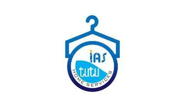 Ias Tutu Home Services