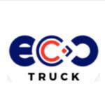 Công Ty Cổ Phần Công Nghệ Ecotruck