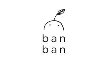 Pt. Banban Indonesia Gemilang