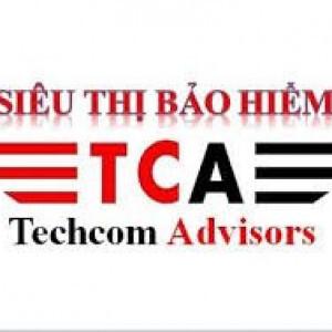 Tc Advisors