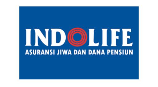 Indolife Pensiontama Pt
